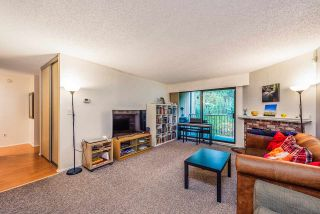 Photo 3: 226 9101 HORNE STREET in Burnaby: Government Road Condo for sale (Burnaby North)  : MLS®# R2490129