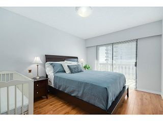 Photo 11: 308 170 E 3RD STREET in North Vancouver: Lower Lonsdale Condo for sale : MLS®# V1087958