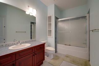 Photo 40: 11 Spring Valley Close SW in Calgary: Springbank Hill Detached for sale : MLS®# A1087458