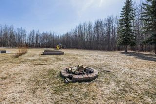 Photo 32: 1 465070 Rge Rd 20: Rural Wetaskiwin County Manufactured Home for sale : MLS®# E4239602
