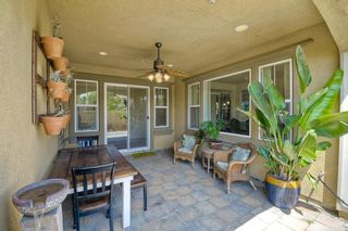 Photo 32: 3003 Finley Place in Escondido: Residential for sale (92027 - Escondido)  : MLS®# NDP2109419
