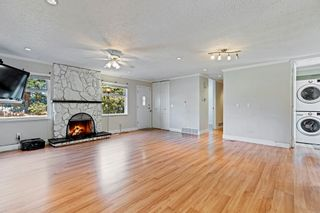 """Photo 11: 20572 43 Avenue in Langley: Brookswood Langley House for sale in """"BROOKSWOOD"""" : MLS®# R2624418"""