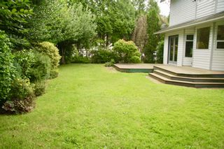 Photo 39: 33497 Exbury Avenue in Abbotsford: Abbotsford East House for sale : MLS®# R2487859