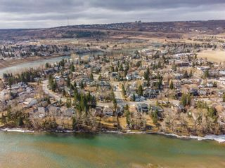 Photo 2: 2 6124 Bowness Road in Calgary: Bowness Row/Townhouse for sale : MLS®# A1114924