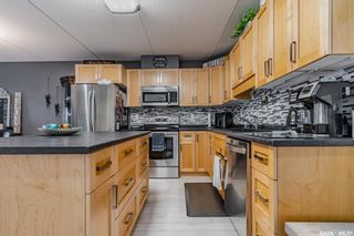 Photo 4: 206 135 Beaudry Crescent in Martensville: Residential for sale : MLS®# SK871537