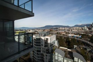 """Photo 24: 1403 1428 W 6TH Avenue in Vancouver: Fairview VW Condo for sale in """"SIENA OF PORTICO"""" (Vancouver West)  : MLS®# R2561112"""