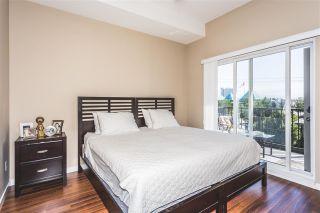 """Photo 10: 412 14960 102A Avenue in Surrey: Guildford Condo for sale in """"MAX"""" (North Surrey)  : MLS®# R2187894"""