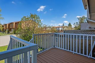 Photo 22: 1524 Ranchlands Road NW in Calgary: Ranchlands Row/Townhouse for sale : MLS®# A1113238
