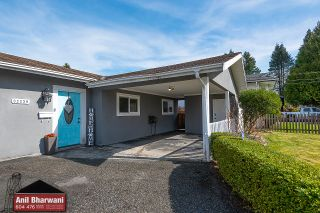 Photo 6: 32035 SCOTT Avenue in Mission: Mission BC House for sale : MLS®# R2550504