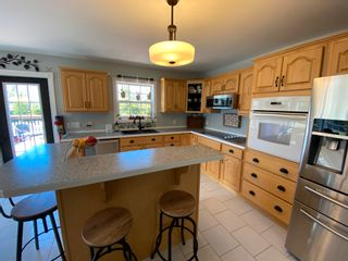 Photo 6: 267 Mark Road in Riverton: 108-Rural Pictou County Residential for sale (Northern Region)  : MLS®# 202111233