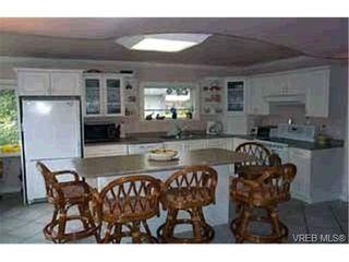 Photo 6: 910 Parklands Dr in VICTORIA: Es Gorge Vale House for sale (Esquimalt)  : MLS®# 315948