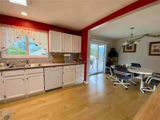 Photo 17: 2051 12 Street, SW in Salmon Arm: House for sale : MLS®# 10240208