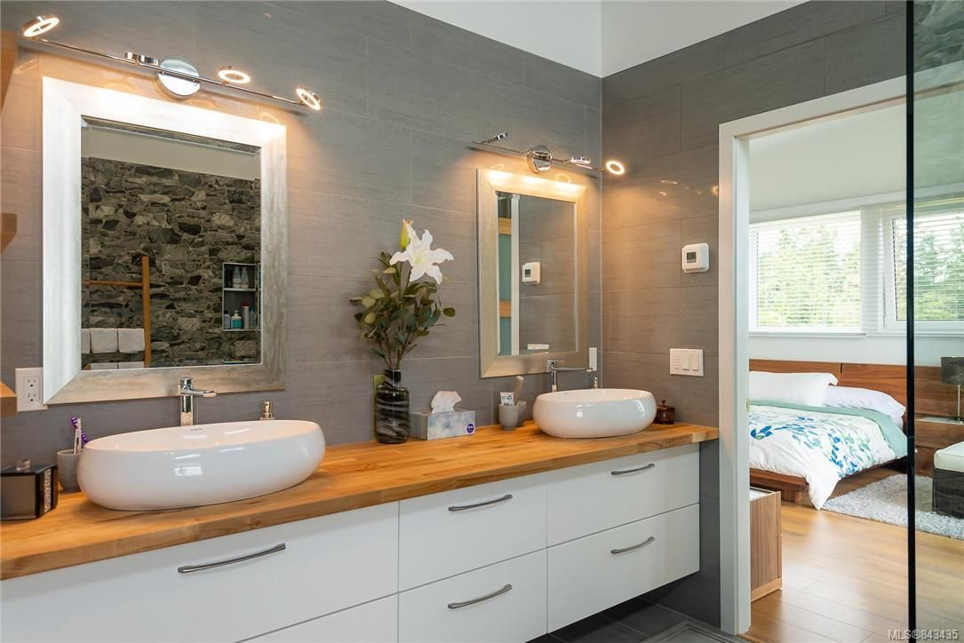 Photo 15: Photos: 133 Southern Way in Salt Spring: GI Salt Spring House for sale (Gulf Islands)  : MLS®# 843435