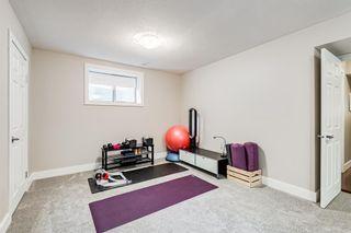 Photo 30: 5502 Henwood Street SW in Calgary: Garrison Green Detached for sale : MLS®# A1147829