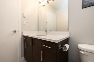 Photo 18: 202 924 Esquimalt Rd in : Es Old Esquimalt Condo for sale (Esquimalt)  : MLS®# 866750