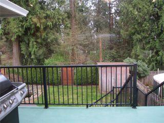 Photo 8: 20240 116B Avenue in Maple Ridge: Southwest Maple Ridge House for sale : MLS®# V1057973