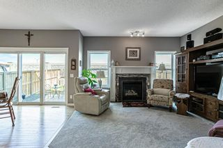 Photo 12: 359 Hillcrest Circle SW: Airdrie Detached for sale : MLS®# A1100580
