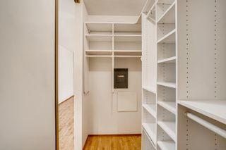 Photo 19: Condo for sale : 3 bedrooms : 5657 Lake Murray Blvd #Unit #B in La Mesa