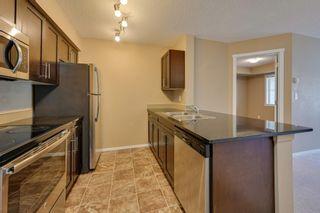 Photo 13: 113 111 Watt Common in Edmonton: Zone 53 Condo for sale : MLS®# E4246777