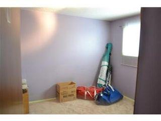 Photo 7: 703 Tobin Terrace in Saskatoon: Lawson Heights Single Family Dwelling for sale (Saskatoon Area 03)  : MLS®# 416537