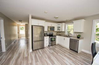 Photo 6: 247 Pinetree Crescent in Hammonds Plains: 21-Kingswood, Haliburton Hills, Hammonds Pl. Residential for sale (Halifax-Dartmouth)  : MLS®# 202113032