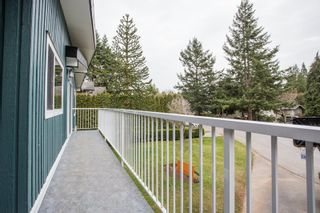 Photo 27: 1559 134A Street in Surrey: Crescent Bch Ocean Pk. House for sale (South Surrey White Rock)  : MLS®# R2538712