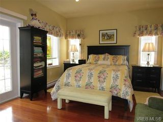 Photo 12: 2135 Otter Ridge Dr in SOOKE: Sk Otter Point House for sale (Sooke)  : MLS®# 727891
