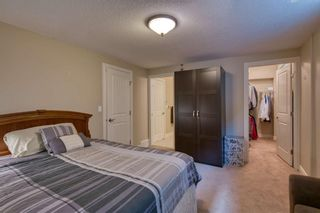 Photo 37: 55 SAGE VALLEY Cove NW in Calgary: Sage Hill Detached for sale : MLS®# A1099538