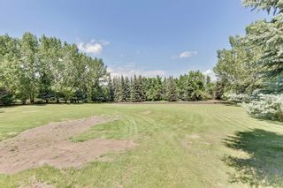 Photo 39: 72106 218 Avenue E: Rural Foothills County Detached for sale : MLS®# A1103127