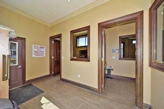 Photo 25: 50 Brydon Drive in Toronto: West Humber-Clairville Property for sale (Toronto W10)  : MLS®# W5237855