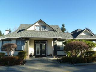 Photo 25: 61 19649 53 Avenue in Huntsfield Green: Home for sale : MLS®# F1326131