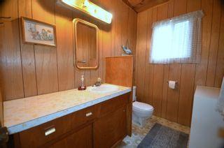 Photo 31: 1667 Tamarack Street: Rural Athabasca County House for sale : MLS®# E4237870