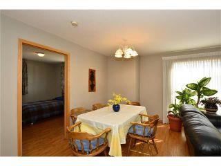 Photo 12: 6639 Pinecliff Grove NE in Calgary: Pineridge House for sale : MLS®# C4107612