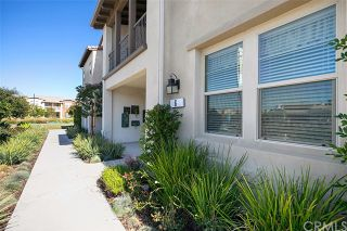 Photo 33: 6 Jaripol Circle in Rancho Mission Viejo: Residential Lease for sale (ESEN - Esencia)  : MLS®# OC19146566