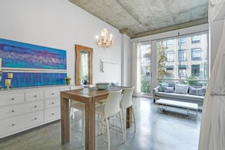 """Photo 14: 204 228 E 4TH Avenue in Vancouver: Mount Pleasant VE Condo for sale in """"THE WATERSHED"""" (Vancouver East)  : MLS®# R2617148"""