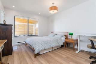 Photo 27: 3119 W 3RD Avenue in Vancouver: Kitsilano 1/2 Duplex for sale (Vancouver West)  : MLS®# R2578841