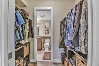 "Photo 19: 216 12248 224 Street in Maple Ridge: East Central Condo for sale in ""Urbano"" : MLS®# R2554679"