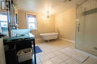 Photo 29: 908 Union Road in Charlottetown: House for sale : MLS®# 202122902