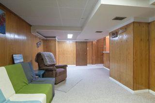 Photo 13: 544 Johnson Avenue East in Winnipeg: East Kildonan Residential for sale (3B)  : MLS®# 202111450