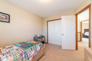 Photo 23: 260 Tuscany Reserve Rise NW in Calgary: Tuscany Detached for sale : MLS®# A1119268
