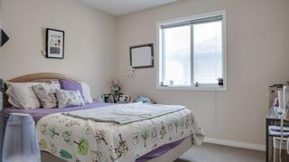 Photo 32: 402 Morningside Way SW: Airdrie Detached for sale : MLS®# A1133114