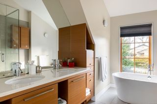 Photo 21: 2001 Runnymede Ave in Victoria: Vi Fairfield East House for sale : MLS®# 865939
