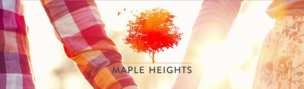 """Main Photo: 49 11305 240 Street in Maple Ridge: Albion Townhouse for sale in """"MAPLE HEIGHTS"""" : MLS®# R2120605"""