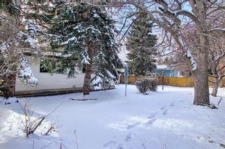 Photo 45: 762 Woodpark Road SW in Calgary: Woodlands Detached for sale : MLS®# A1048869