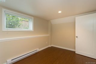 Photo 16: 540 Cornwall St in VICTORIA: Vi Fairfield West House for sale (Victoria)  : MLS®# 772591