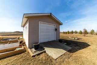 Photo 36: 54410 RGE RD 261: Rural Sturgeon County House for sale : MLS®# E4246858