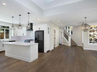 Photo 9: 3160 Klanawa Cres in COURTENAY: CV Courtenay East House for sale (Comox Valley)  : MLS®# 845517