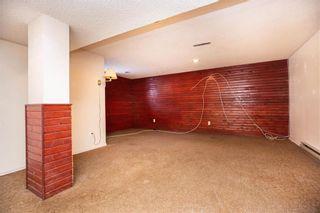 Photo 17: 155 Howden Road in Winnipeg: Windsor Park Residential for sale (2G)  : MLS®# 202104173