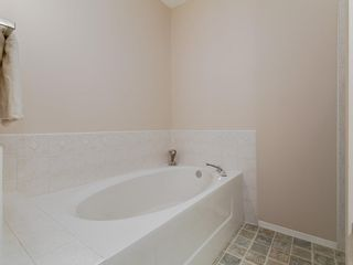 Photo 23: 25 SHANNON ESTATES Terrace SW in Calgary: Shawnessy Semi Detached for sale : MLS®# C4225624