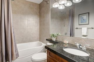 Photo 32: 23 ELGIN ESTATES SE in Calgary: McKenzie Towne Detached for sale : MLS®# C4236064